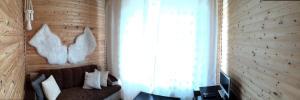 Мини-гостиница Затерянный мир - фото 21