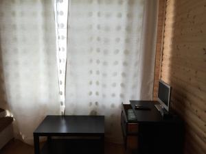 Мини-гостиница Затерянный мир - фото 23