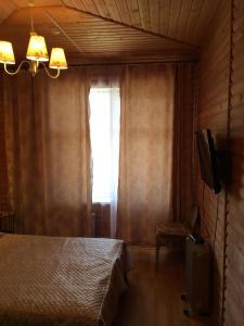 Мини-гостиница Затерянный мир - фото 26
