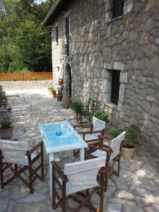 obrázek - Gianna's Villa