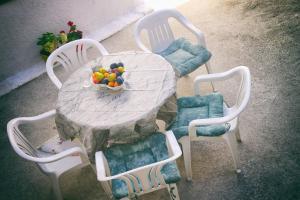 Hostel Tarik - фото 3