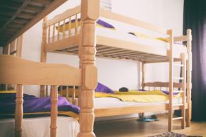 Hostel Tarik - фото 5