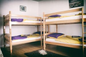 Hostel Tarik - фото 6