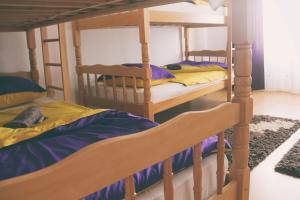 Hostel Tarik - фото 7