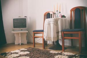 Hostel Tarik - фото 8