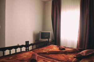 Hostel Tarik - фото 10