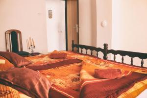 Hostel Tarik - фото 12