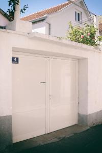 Hostel Tarik - фото 14