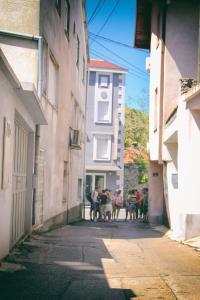 Hostel Tarik - фото 15