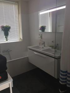 Cosy room in Oud-Zuid Amsterdam