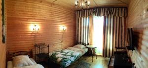 Мини-гостиница Затерянный мир - фото 13