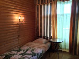 Мини-гостиница Затерянный мир - фото 14