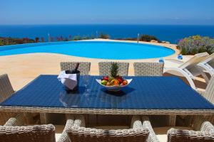Aphrodite Hills Golf & Spa Resort Residences - Mythos Collection