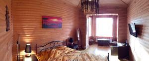 Мини-гостиница Затерянный мир - фото 7