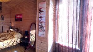 Мини-гостиница Затерянный мир - фото 9