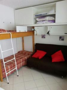 Monolocale Settimocielo - Apartment - Passo Tonale