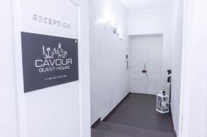 obrázek - Cavour Guest House