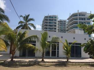 Sunset Beach Hotel Boutique
