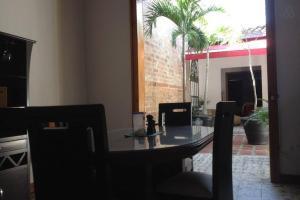 Luxury casa rental Medellín