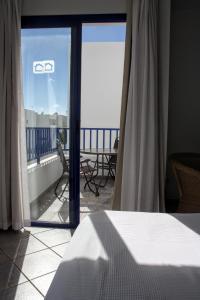 Casa Chloe, Dovolenkové domy  Playa Blanca - big - 19