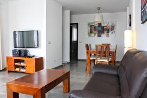Casa Chloe, Dovolenkové domy  Playa Blanca - big - 8