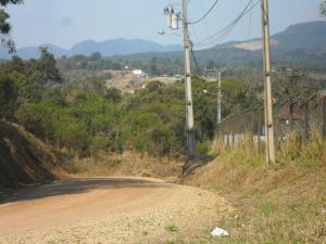 Rancho Assel, Ferienhöfe  Campina Grande do Sul - big - 17