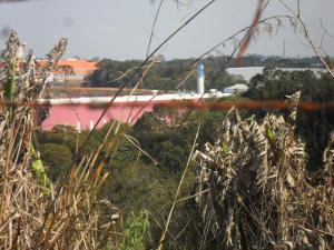 Rancho Assel, Загородные дома  Campina Grande do Sul - big - 40