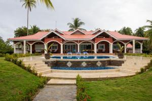 Villa Bella 1