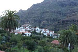 Apartamentos Rurales Reyes