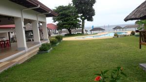 Думагете - KAKISA Dive Resort