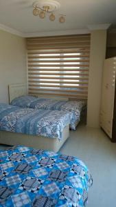 Vip Dublex Apartment
