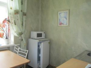 Hostel On Oktyabrskaya 18, Мини-гостиницы  Каменск-Уральский - big - 27
