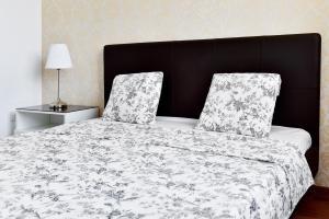 Palas Central Suites, Ferienwohnungen  Iaşi - big - 6