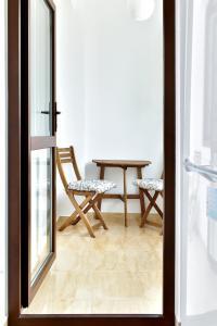 Palas Central Suites, Ferienwohnungen  Iaşi - big - 20