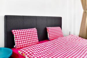 Palas Central Suites, Ferienwohnungen  Iaşi - big - 24