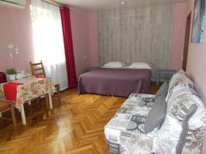 Отель Светлана - фото 13