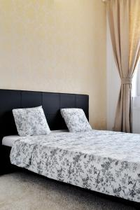 Palas Central Suites, Ferienwohnungen  Iaşi - big - 28