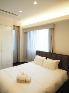 APA Service Residence Shinjuku