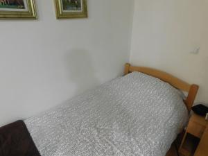 Apartment Sabina - фото 1
