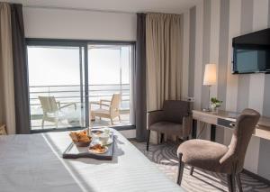 obrázek - Atlantic Hôtel & Spa