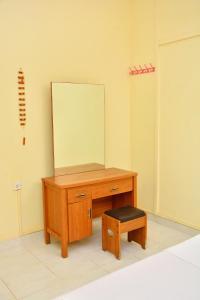 Yenrich Tourist Inn, Magánszállások  Kandy - big - 12