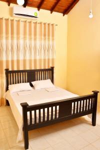 Yenrich Tourist Inn, Magánszállások  Kandy - big - 11