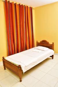 Yenrich Tourist Inn, Magánszállások  Kandy - big - 10