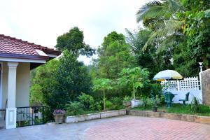 Yenrich Tourist Inn, Magánszállások  Kandy - big - 9