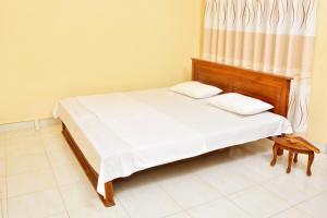 Yenrich Tourist Inn, Magánszállások  Kandy - big - 15