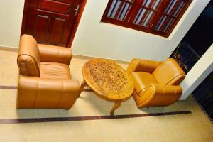 Yenrich Tourist Inn, Magánszállások  Kandy - big - 6