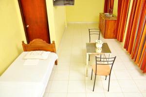 Yenrich Tourist Inn, Magánszállások  Kandy - big - 4