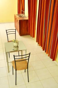 Yenrich Tourist Inn, Magánszállások  Kandy - big - 3