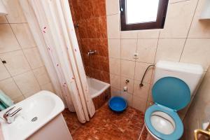 obrázek - Apartments Duka