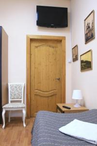 Гостиница Купеческий дворик - фото 21